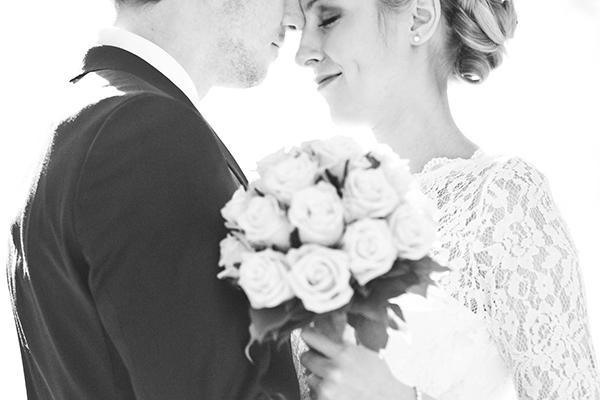 Hochzeit Standesamt (132)