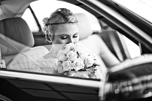 Hochzeit Standesamt (142)