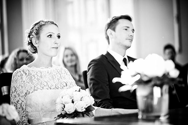 Hochzeit Standesamt (155)