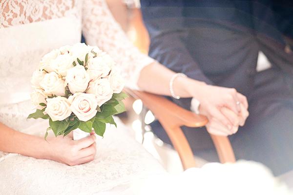 Hochzeit Standesamt (156)