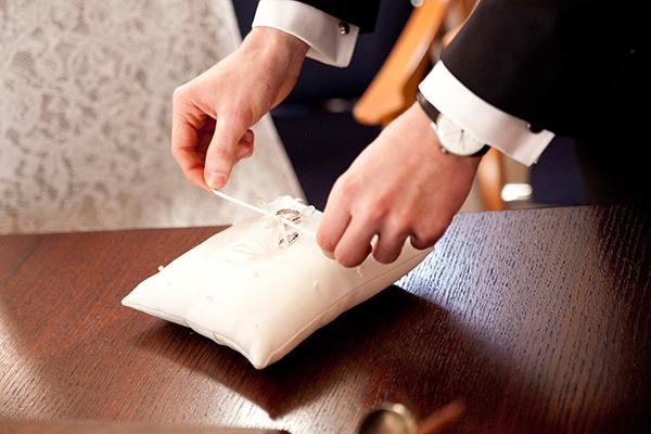 Hochzeit Standesamt (162)