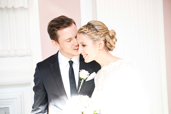 Die Standesamtliche Hochzeit Von Lina Und Alex Friedatheres Com