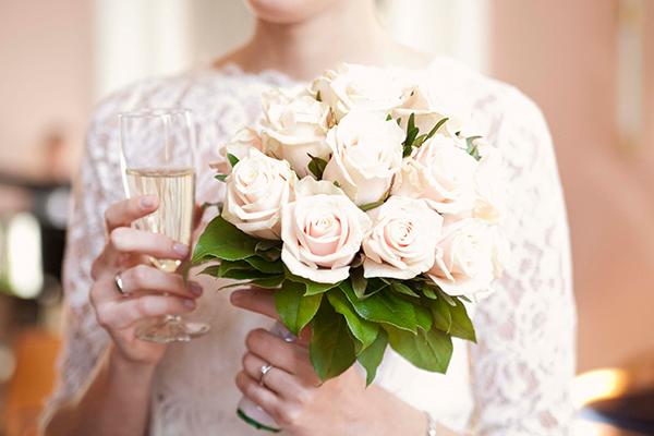 Hochzeit Standesamt (174)