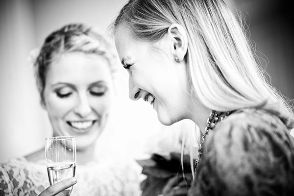 Hochzeit Standesamt (178)