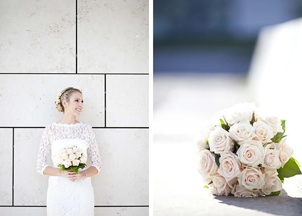 Hochzeit Standesamt (197)