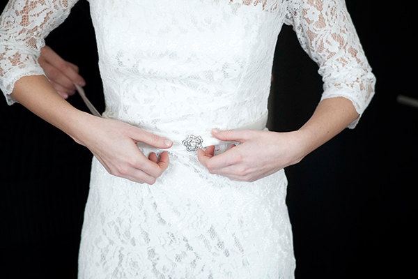 Hochzeit Standesamt (34)
