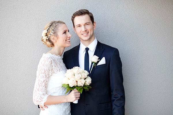 Hochzeit Standesamt (54)