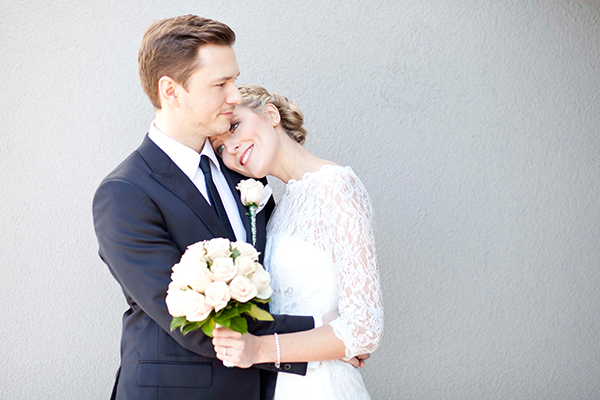 Hochzeit Standesamt (57)