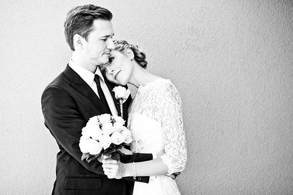 Hochzeit Standesamt (58)