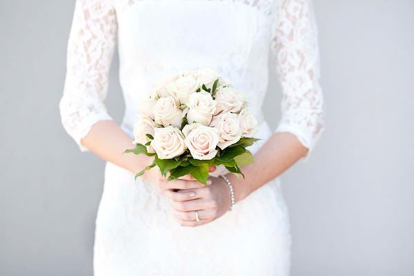 Hochzeit Standesamt (65)