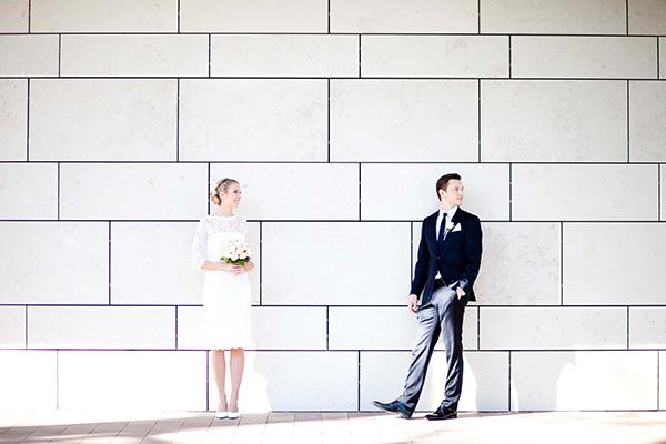 Hochzeit Standesamt (86)