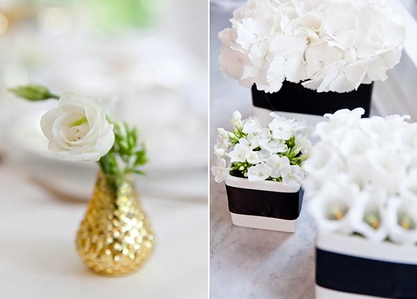 Hochzeit schwarz weiss (1)