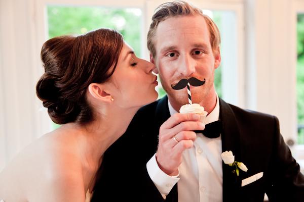 Hochzeit schwarz weiss (111)