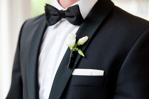 Hochzeit schwarz weiss (12)