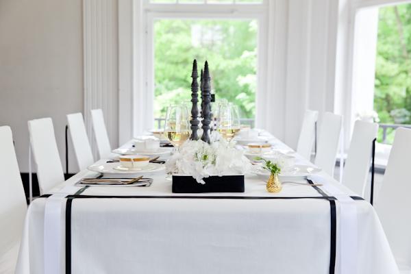 Hochzeit schwarz weiss (34)