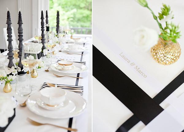 Hochzeit schwarz weiss (4)