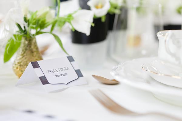 Hochzeit schwarz weiss (47)