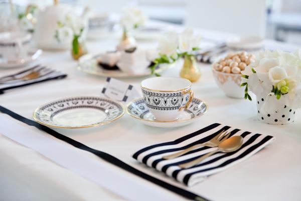 Hochzeit schwarz weiss (94)