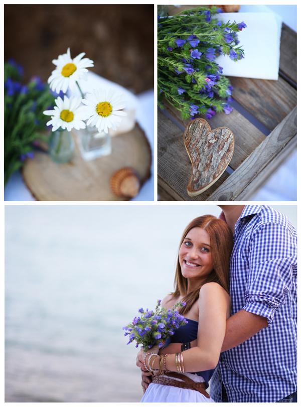 Verlobungsfotos (5)