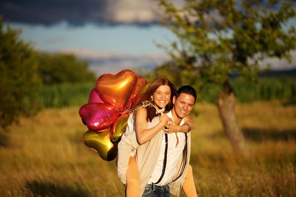 Verlobungsfotos (8)