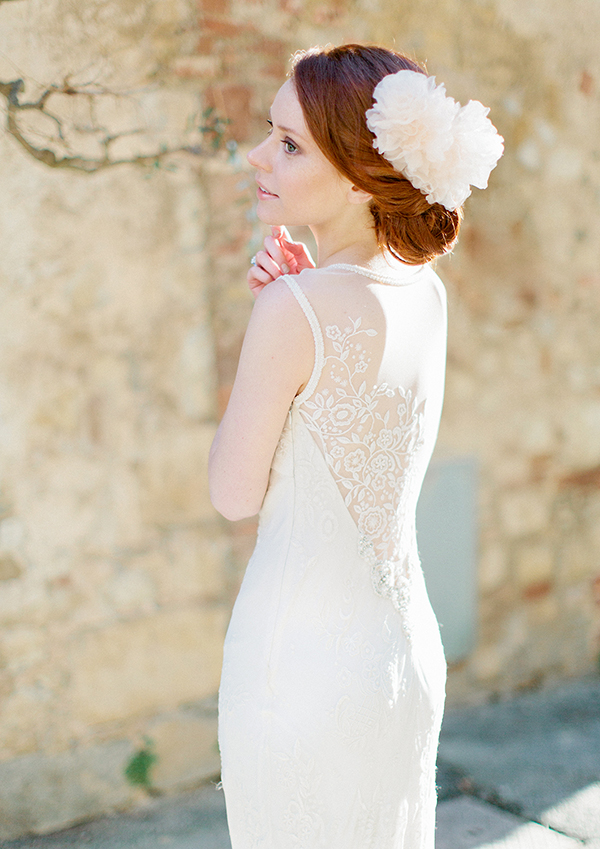 sibodesigns_2014_headpiece_veil (16)