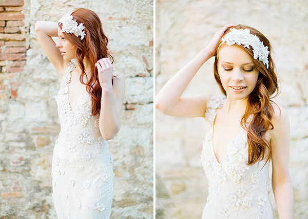 sibodesigns_2014_headpiece_veil (35)