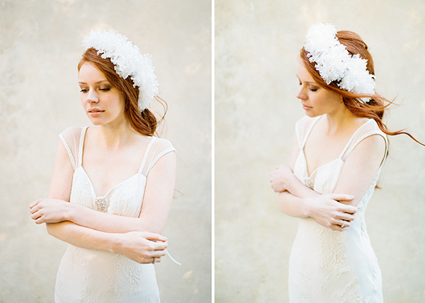 sibodesigns_2014_headpiece_veil (36)