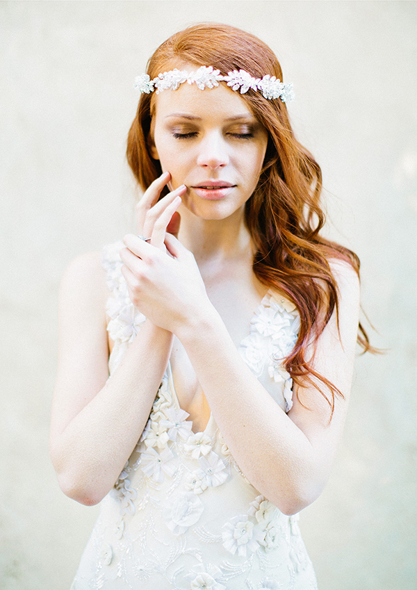 sibodesigns_2014_headpiece_veil (92)