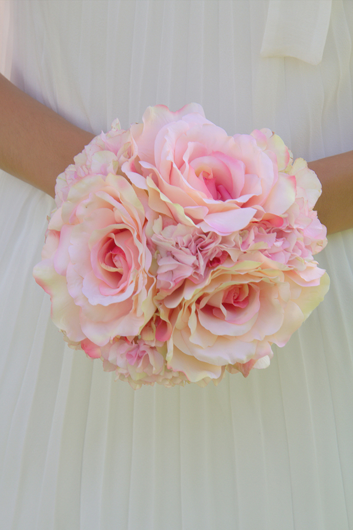 Hochzeit Fruehling (125)