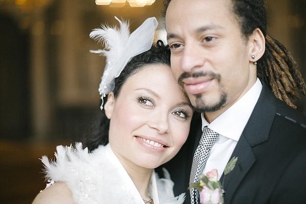 Hochzeit Fruehling pastell (11)