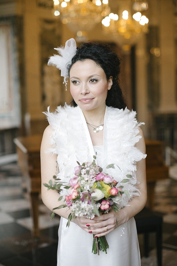 Hochzeit Fruehling pastell (18)