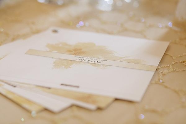 Hochzeit Fruehling pastell (6)