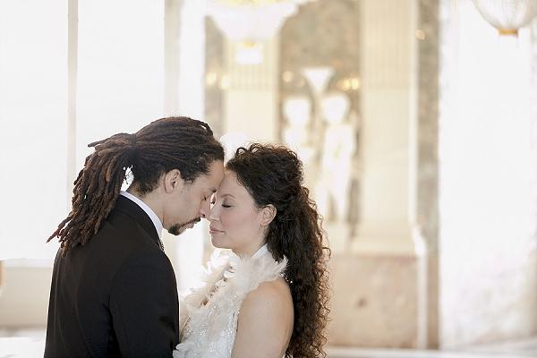Hochzeit Fruehling pastell (9)