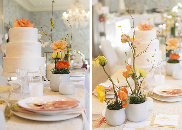 Hochzeit Pastell (1)