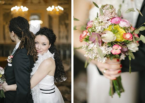 Hochzeit Pastell (2)