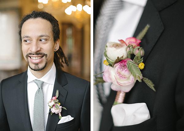 Hochzeit Pastell (3)