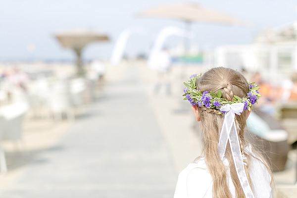 Hochzeit am Strand (28)