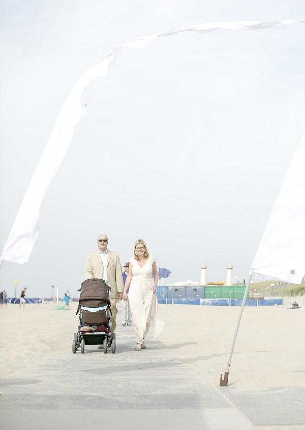 Hochzeit am Strand (30)