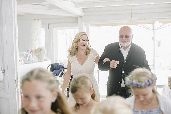Hochzeit am Strand (31)