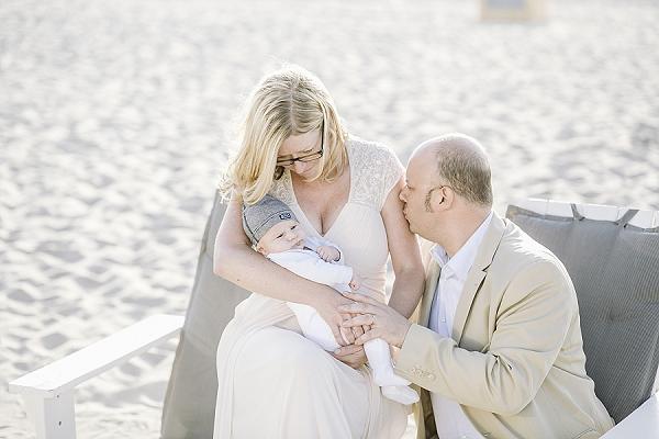 Hochzeit am Strand (46)