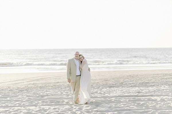 Hochzeit am Strand (52)