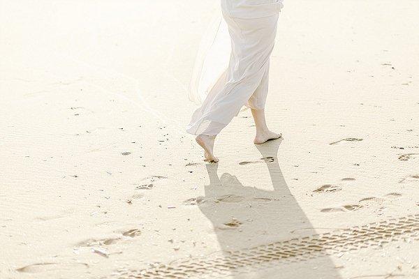 Hochzeit am Strand (55)