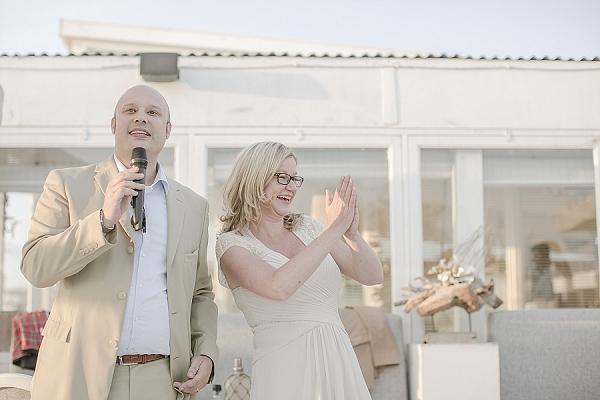 Hochzeit am Strand (60)