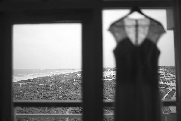 Hochzeit am Strand (7)