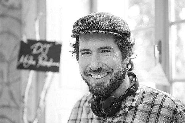 Hochzeits DJ Markus Rosenbaum _ Hanna Witte (2)