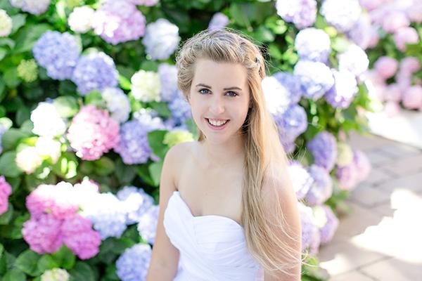 Hortensien Inspiration (61)