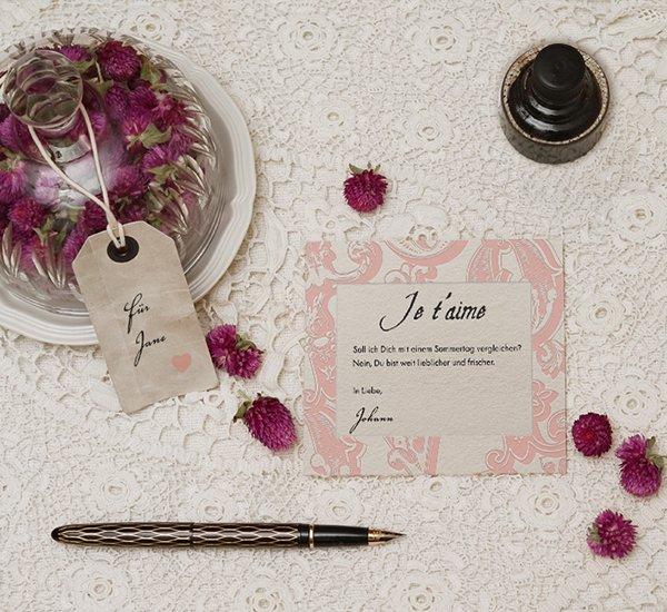 Karten Hochzeit (3)