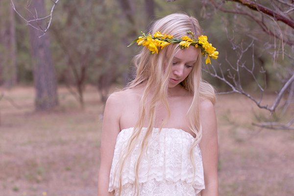 Brautkleid Hippie (1)
