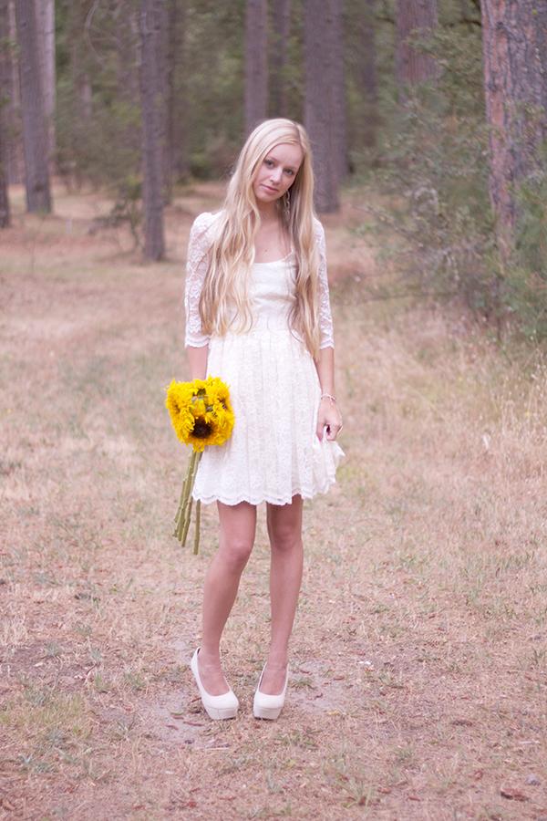 Brautkleid Hippie (11)