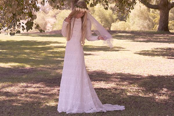 Brautkleid Hippie (12)